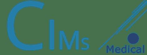 CIMS Medical